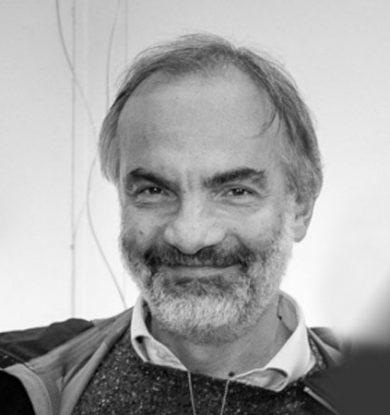 Michele Campiotti